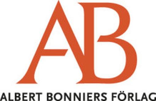 Albert Bonniers förlag